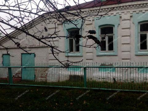 dom-selo-kekino-vorotynskiy-gorodskoy-okrug фото