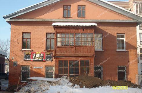 ul-bolshaya-pokrovskaya-51 фото