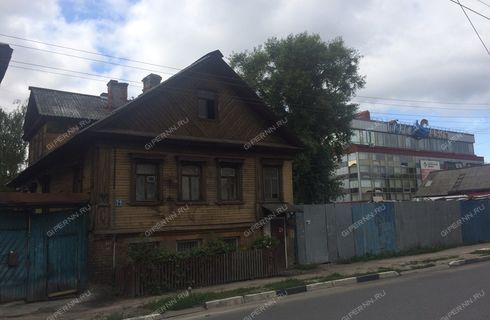3-komnatnaya-ul-litvinova-d-71 фото