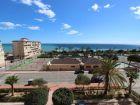 Продается 1-комнатная квартира 30 кв.м на Коста Бланка, Испания - зарубежная недвижимость 14