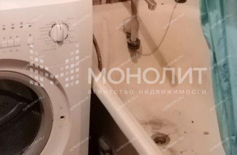 3-komnatnaya-ul--voennyh-komissarov-d--1 фото
