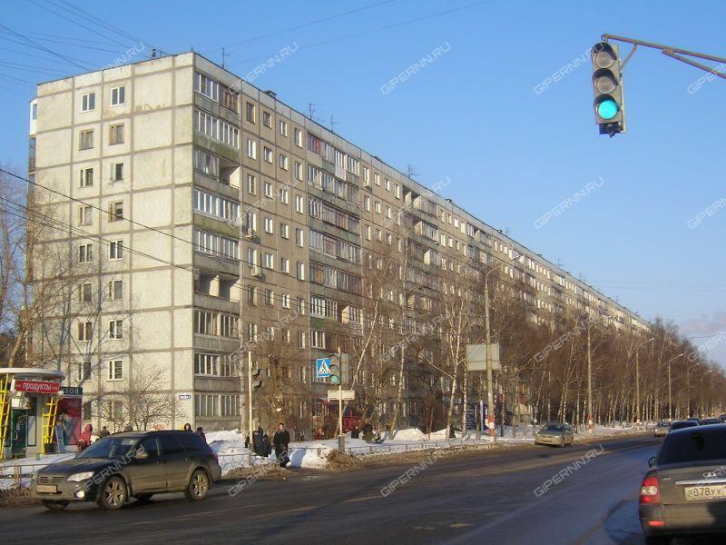 улица Культуры, 3 фото