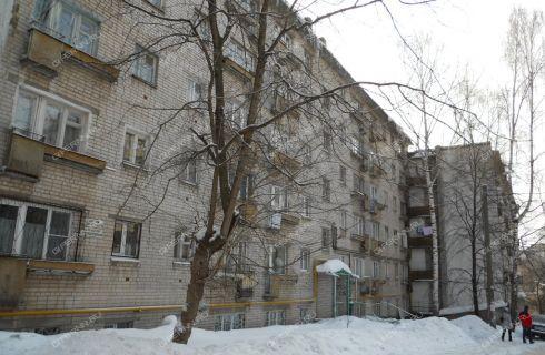 b-r-60-letiya-oktyabrya-4 фото
