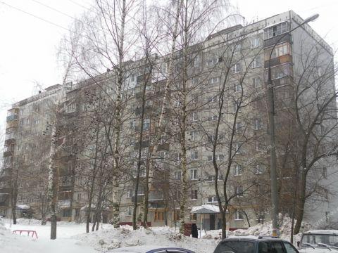 ul-verhne-pecherskaya-2-k1 фото