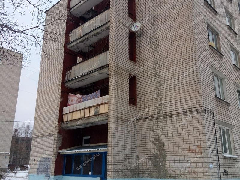 улица Пожарского, 3 фото