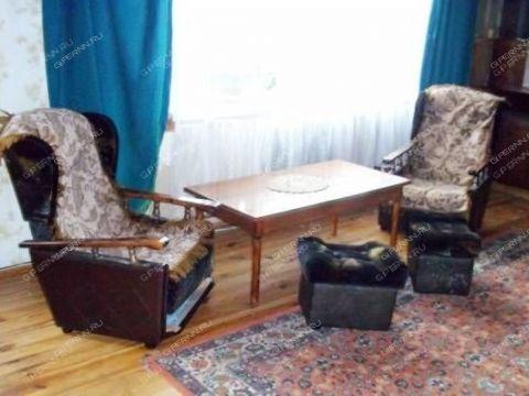 dom-ul-kruzhkovskaya фото