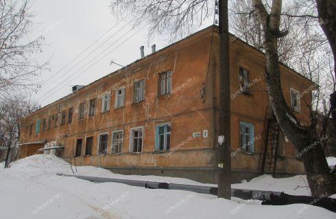 per-2-y-kemerovskiy-4 фото