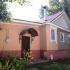 дом на  рабочий посёлок Большое Козино